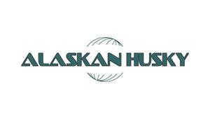 Alaska husky
