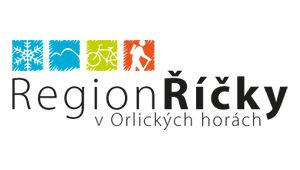 Region Říčky v Orlických horách