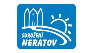 Sdružení Neratov
