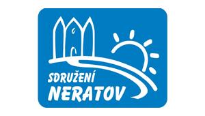 logo sdružení neratov