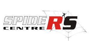 Spider centre